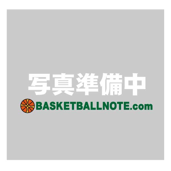 team-nophoto