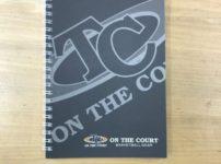 OTCバスケ作戦ノート